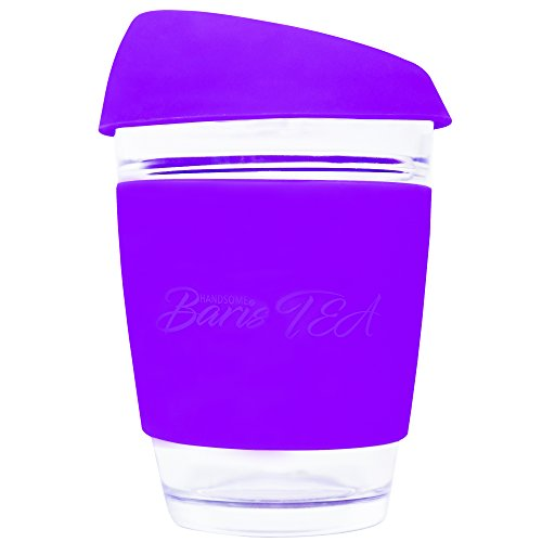 coffee non spill cup - 4