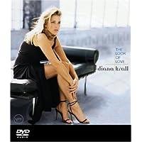 Look of Love (DVD Audio)
