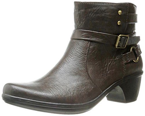 Carson Street Donna Da Boot Easy Brown Di 0xTcq0Hrw