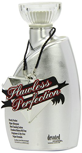 Devoted Creations Flawless Perfection Hypo-Allergenic, 13.5 oz.
