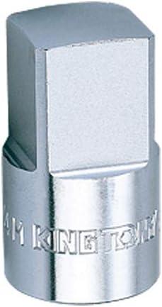 9.5 mm king tony 401409M Douille de Vidange M/étrique 1//2