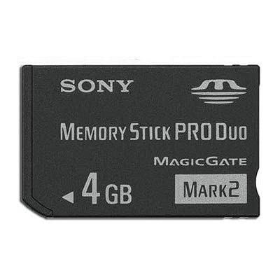 new-4gb-4g-ms-memory-stick-pro-duo