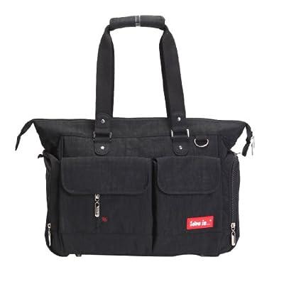 Damai Eco Friendly Material Unisex Diaper Tote Bag