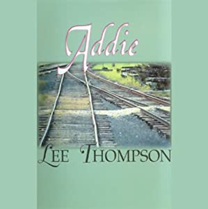 Addie Audiobook