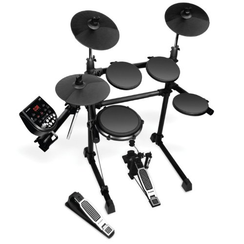 alesis-dm6-session-kit-compact-five-piece-electronic-drumset