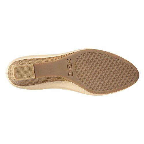 Bella Dello Delle Donne Mocassino Slip Serpente on Osso Aerosoles RqxRrct