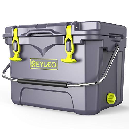 REYLEO Ice Chest Portable