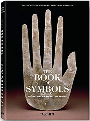 Amazon com: The Book of Symbols  Reflections on Archetypal Images