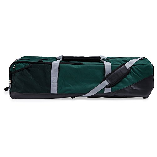 Champion Sports Lacrosse Equipment Bag