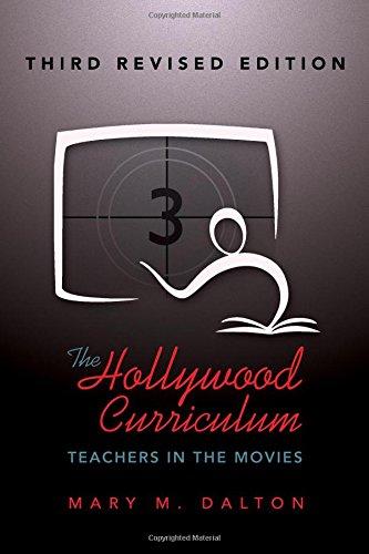 Hollywood Curriculum