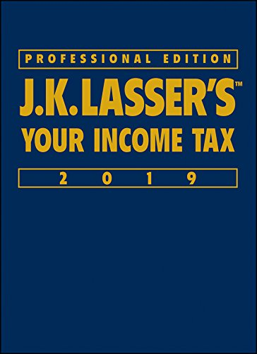 Where to find tax deductions for professionals?