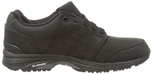 fcacefc67 Asics Gel-Odyssey WR - Botas de montaña Mujer  Asics  Amazon.es  Zapatos y  complementos