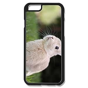Alice7 Rabbit Case For Iphone 6,Love Iphone 6 Case