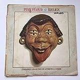Relics (Vinyl/Record Album)
