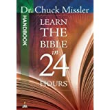 Learn the Bible in 24 Hours: Handbook