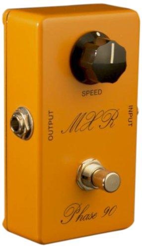14965a4ba62 Amazon.com  MXR CSP026  74 Vintage Phase 90  Musical Instruments