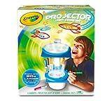Crayola Projector Light Designer - Best Reviews Guide