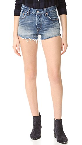 levis-womens-501-selvedge-shorts-indigo-escape-24