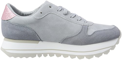Oliver Basses s Sneakers 23658 Femme Zwdqv7xd
