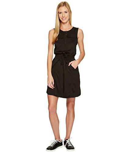 Buy noir dresses - 3