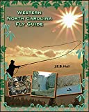 Western North Carolina Fly Guide