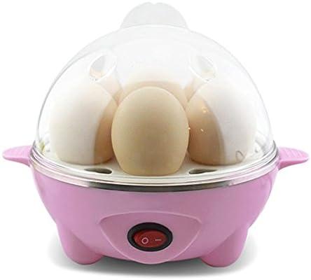 HSN - Cuecehuevos, kingwo - Cocedor de huevos Poacher, bollería ...