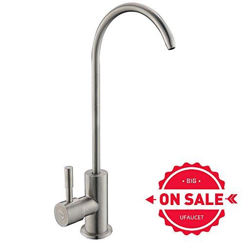 water sink faucet - 4