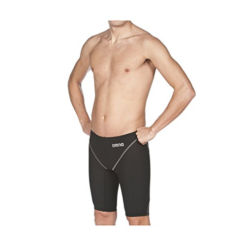Arena POWERSKIN ST 2.0 Jammer Male Black 34 by Arena