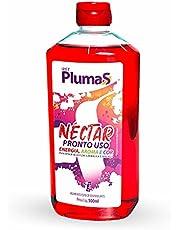 Nectar Para Beija Flor IPET 500ml IPET