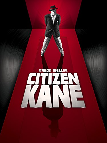 1941 Mint - Citizen Kane