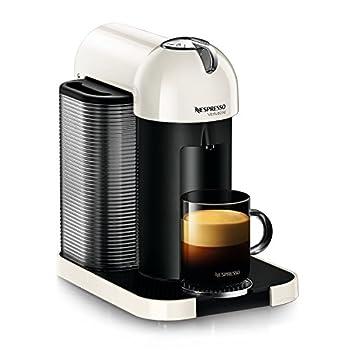 Top Steam Espresso Machines