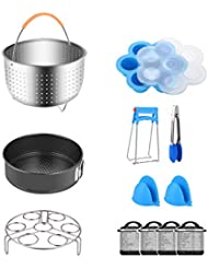 Amazon.com: Steamers - Steamers, Stock & Pasta Pots: Home