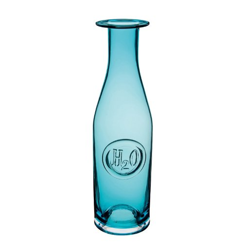 Dartington Crystal H20 Carafe DR2570/PA