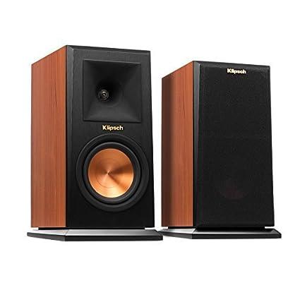 Klipsch RP 150M Bookshelf Speaker