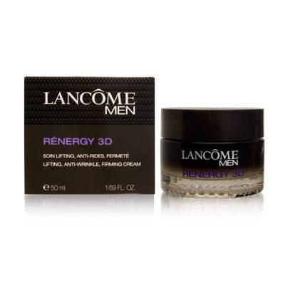 lancome renergy 3d