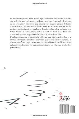 Eterno Presente, El: Amazon.es: Carlos Miguel Gomez: Libros