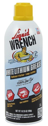 liquid-wrench-l616-liquid-wrench-white-lithium-grease-1025-oz