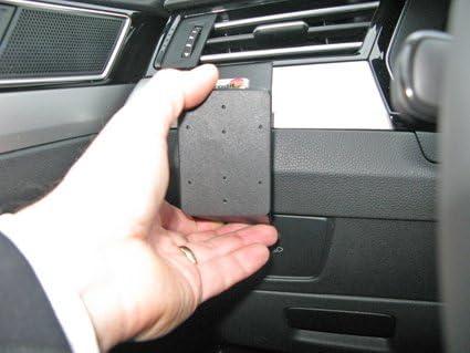 805070 Brodit Proclip For Volkswagen Passat 15 Elektronik