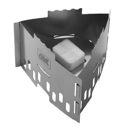 ultralight alcohol stove - 8