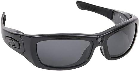 QNMM Mini Inteligente Gafas Bluetooth Portátil Deportes al ...