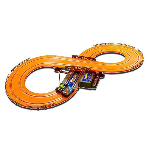 kidz-tech-hot-wheels-93-ft-battery-operated-slot-track-set