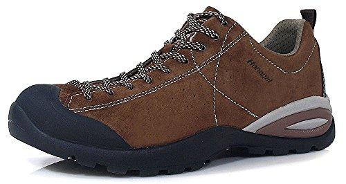 Pictures of Hanagal Men's Evoque II Hiking Shoe 6 M US 2