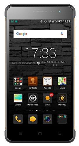 Hisense-G610M-Smartphone-de-5-Quad-Core-a-12-GHz-2-GB-de-RAM-16-GB-de-memoria-interna-cmara-de-8-MP-3G-color-negro