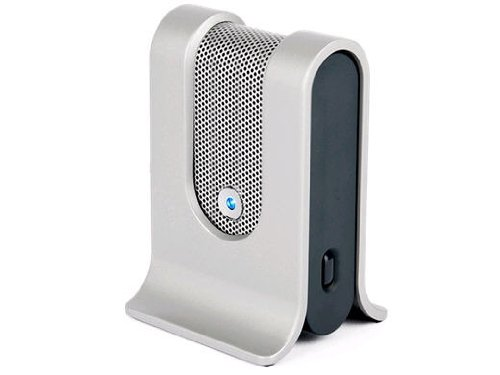 Pheonix Audio MT201 Solo USB Microphone