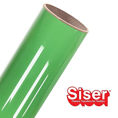 Siser EasyWeed 11.8