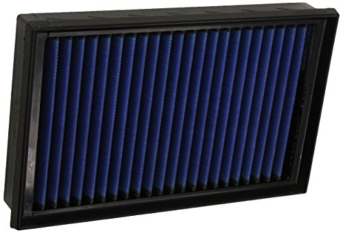 aFe Filters 30-10143 Pro 5R OE Replacement Air Filter