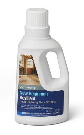 armstrong-new-beginning-extra-strength-floor-stripper-64-oz-s-326