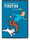 The Adventures Of Tintin: Season 1