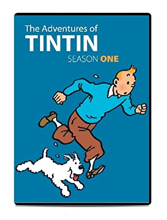 Image result for tintin