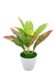Artificial Plants Calla Lily Leaf Simulation Flowers Home Garden Decoration